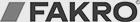sponsors_fakro