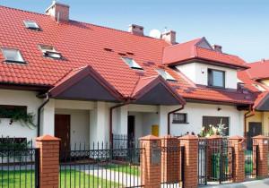 дахові вікна Тернопіль